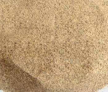烘干砂批发、河砂、水洗砂、40-70 70-110目