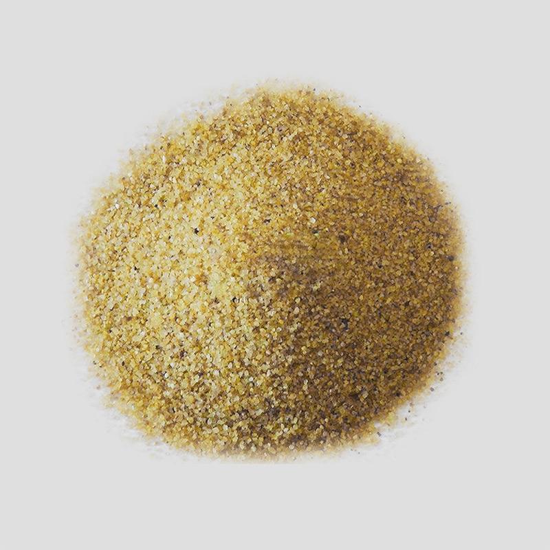 沙子烘干机的轴承养护的重要性